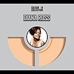 Diana Ross Colour Collection (International)