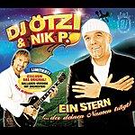 DJ Ötzi Ein Stern (Der Deinen Namen Trägt)