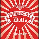 The Pussycat Dolls Wait A Minute (International Version)
