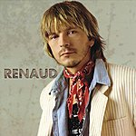 Renaud Renaud Cd Story