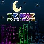 Drive Beautiful Disaster