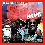 Lil Jon Gangsta Grillz 9