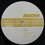 Boom! Chase Ep