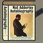 Nat Adderley Autobiography