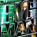 Jammer Big Man
