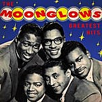 The Moonglows Greatest Hits