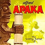 Alfred Apaka The Very Best Of