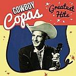 Cowboy Copas Greatest Hits