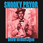 Snooky Pryor Birth Of The Blues Legend