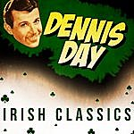 Dennis Day Irish Classics