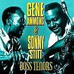 Gene Ammons Boss Tenors