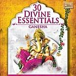 Suresh Wadkar 30 Divine Essentials Ganesha