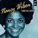 Nancy Wilson Like In Love