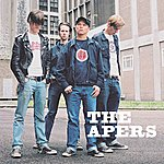 The Apers S/T