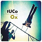 Ox Tuco