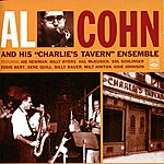 "Joe Newman Al Cohn And His ""Charlie's Tavern"" Ensemble"