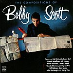 Eddie Bert The Compositions Of Bobby Scott