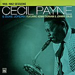 Duke Jordan Cecil Payne & Duke Jordan 1956-1962 Sessions