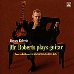 Bob Cooper Mr. Roberts Plays Guitar