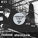 The Hobos Stereojunk