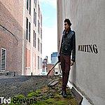 Ted Stevens Waiting