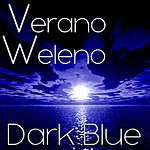 Verano Dark Blue