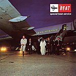 The Beat Special Beat Service [Deluxe Edition]