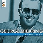 George Shearing Let's Live Again