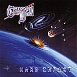 Crystal Ball Hard Impact