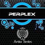 Perplex Perplex Works - Ep