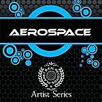 Aerospace Aerospace Works