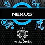 Nexus Nexus Works