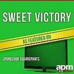 David Glen Eisley Sweet Victory (As Heard On Spongebob Squarepants)