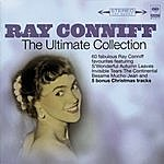 Ray Conniff The Ultimate Collection