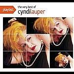 Cyndi Lauper Playlist: The Very Best Of Cyndi Lauper