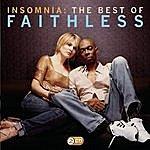 Faithless Insomnia - The Best Of