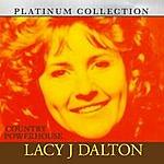 Lacy J. Dalton Country Powerhouse Lacy J Dalton