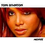Toni Braxton Midnite