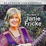 Janie Fricke The Best Of Janie Fricke