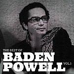 Baden Powell The Best Of Baden Powell, Vol.1