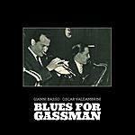 Gianni Basso Blues For Gassman