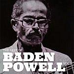 Baden Powell The Best Of Baden Powell, Vol.2