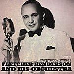 Fletcher Henderson Everybody Swings, Vol.2