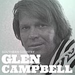 Glen Campbell Southern Country