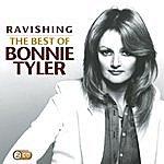 Bonnie Tyler Ravishing - The Best Of