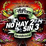 Cali No Hay 2 Sin 3 (Gol)