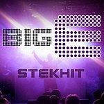 Big-E Stekhit