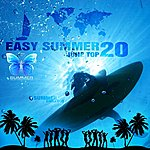 V.A. Easy Summer June Top 20