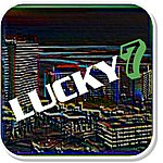 Lucky 7 The Honey Money Song
