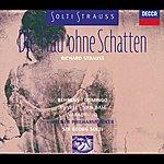 Julia Varady R. Strauss: Die Frau Ohne Schatten (3 Cds)